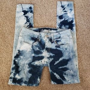 American eagle sz 2 jeans